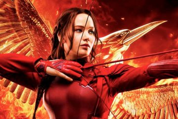 Mockingjay-Part-2-poster[1]