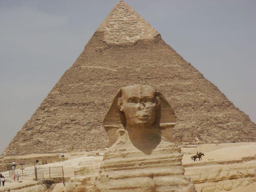 Pyramid[1]