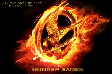 The-Hunger-Games-Wallpapers-1[1]