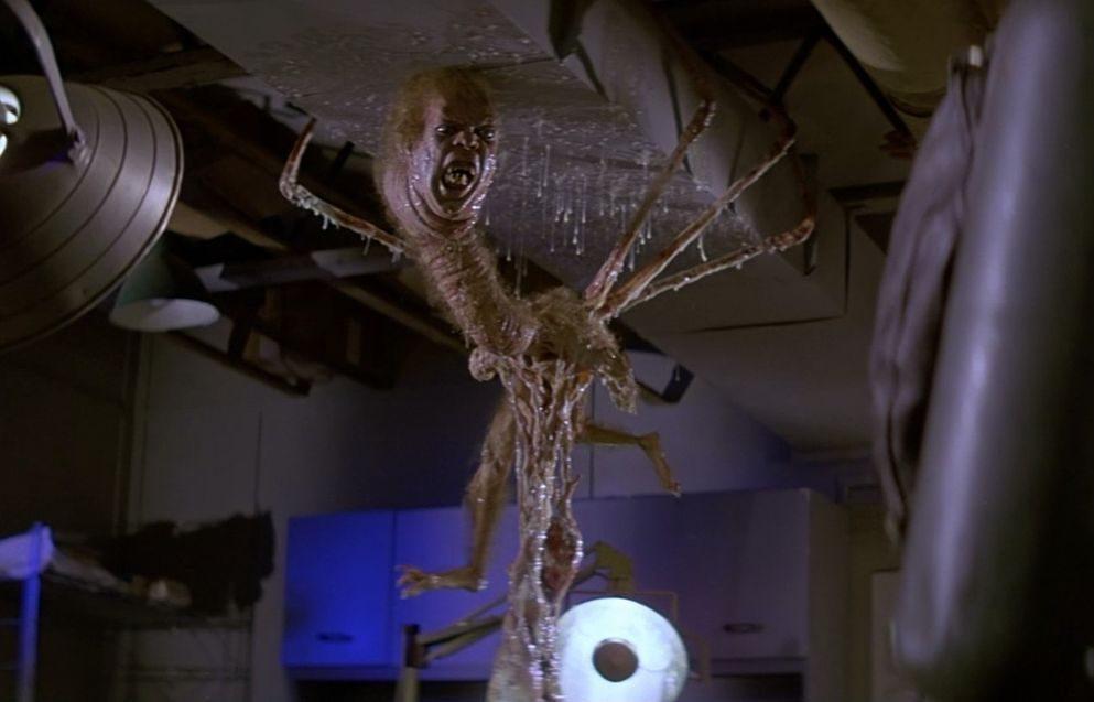 Палеоконтакт: встречи древних с пришельцами 16