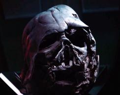 За что я ненавижу новый канон «Звёздных войн» 3