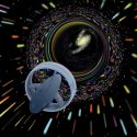 Wormhole_travel_as_envisioned_by_Les_Bossinas_for_NASA[1]