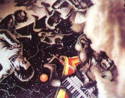 Советская электронная музыка 6