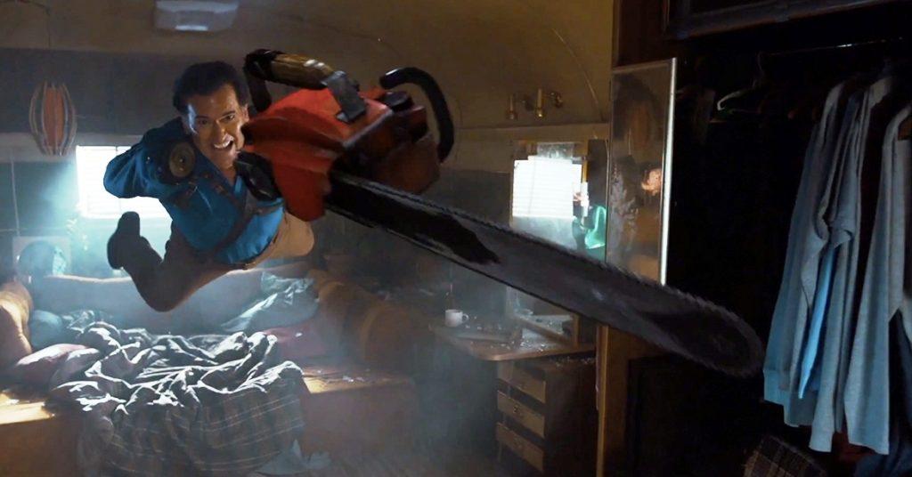 ash-vs-evil-dead-bruce-campbell1-saw