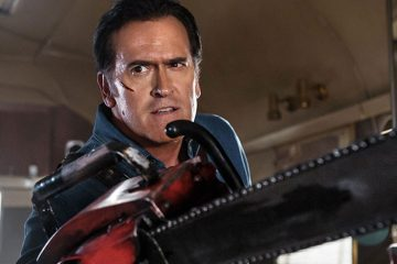 ash-vs-the-evil-dead-tv-show-images-sldr