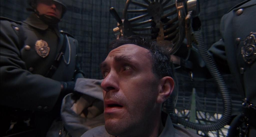 Терри Гиллиам и смысл его странных фильмов 31