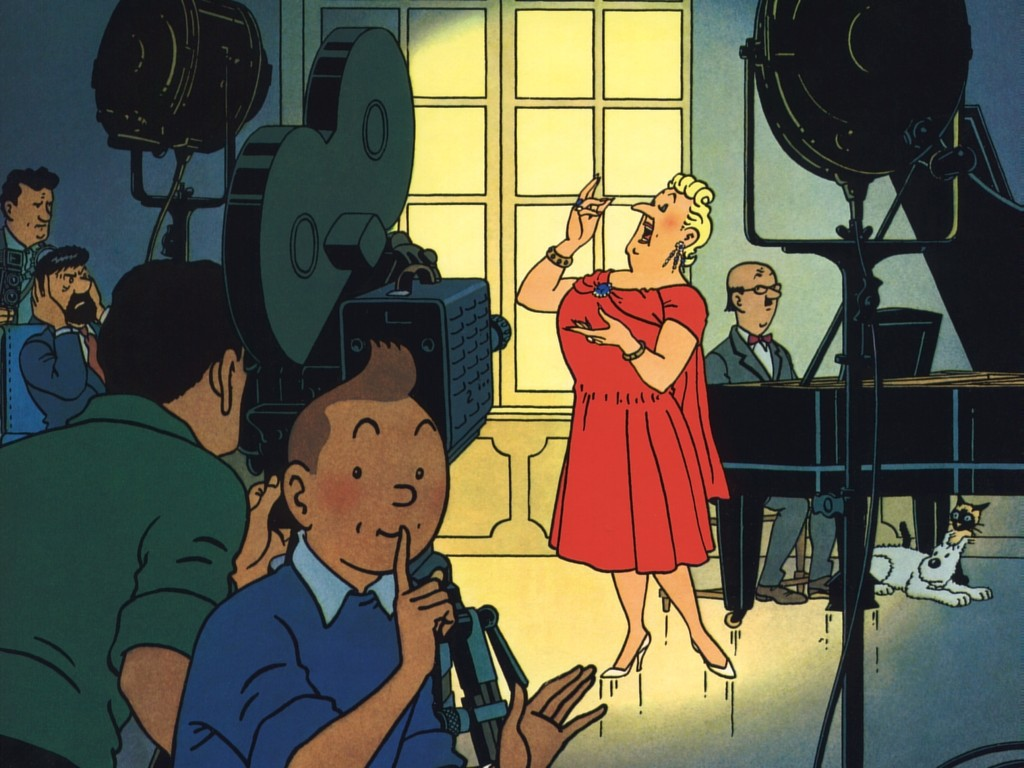 castafiore_emerald_herge_tintin_movies_hd-wallpaper-615782[1]