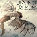 da-vincis-demons-season-2-5449716ab1da6