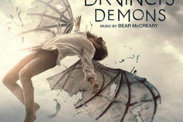 Демоны Да Винчи: обзор 2 сезона