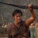 evil-dead-4_army-of-darkness-2[1]