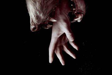 Хемлок Гроув: обзор финального сезона
