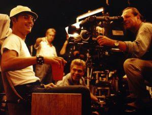 Терри Гиллиам и смысл его странных фильмов 28