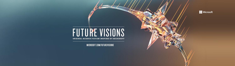 future_visions_sitg_web[1]