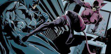 Джеф Лоэб «Бэтмен. Долгий Хэллоуин» 4