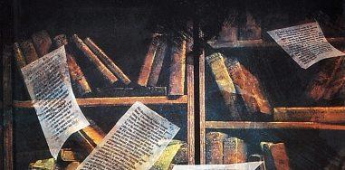 Стивен Кинг «11/22/63»