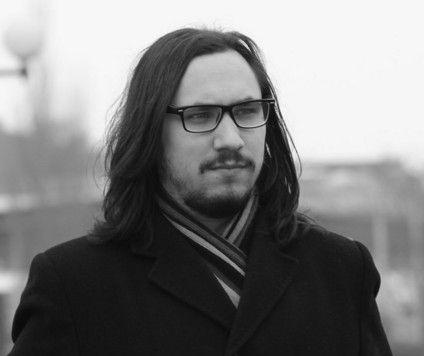 Денис Майоров
