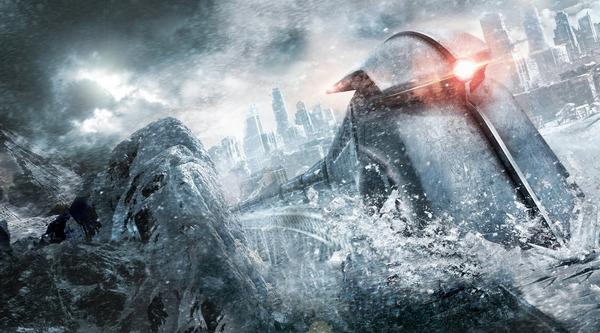snowpiercer-53622270c9e26