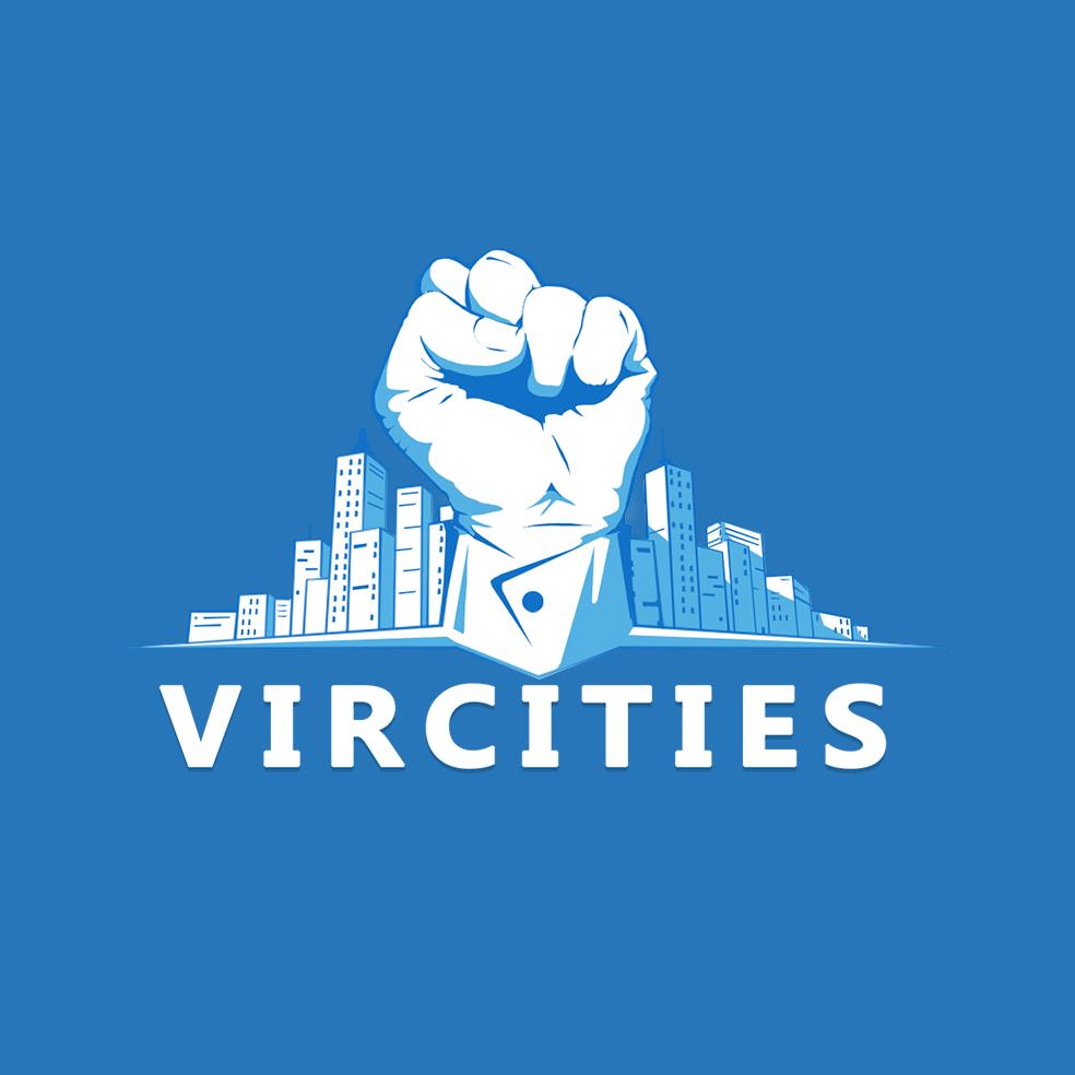 VirCities 2