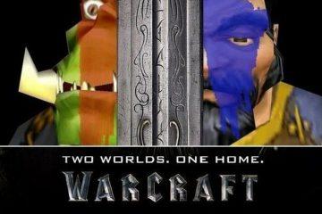 warcraft-poster-alt-2