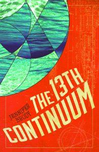 13th_Continuum_Cover