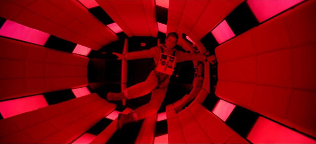 2001-space odyssey
