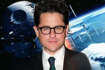«Звёздные войны»: 12 причин любить или ненавидеть «Пробуждение Силы»