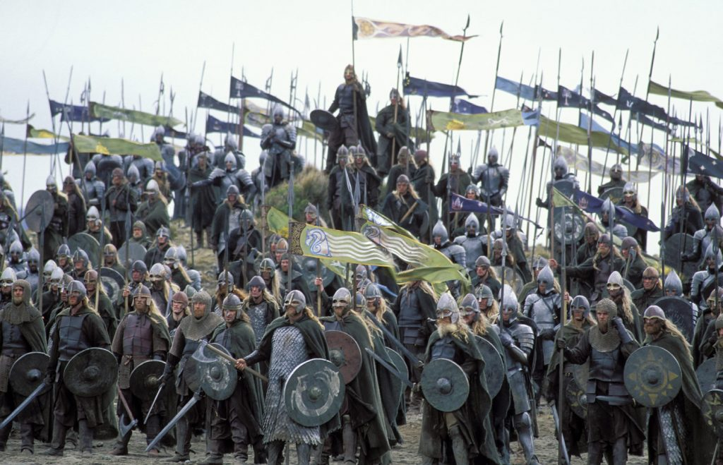 Armee_Gondor_Rohan