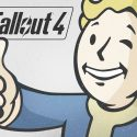 Fallout 4: не для тех, кто ностальгирует 4