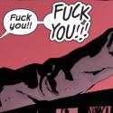 Джессика Джонс: всё о новой героине Marvel