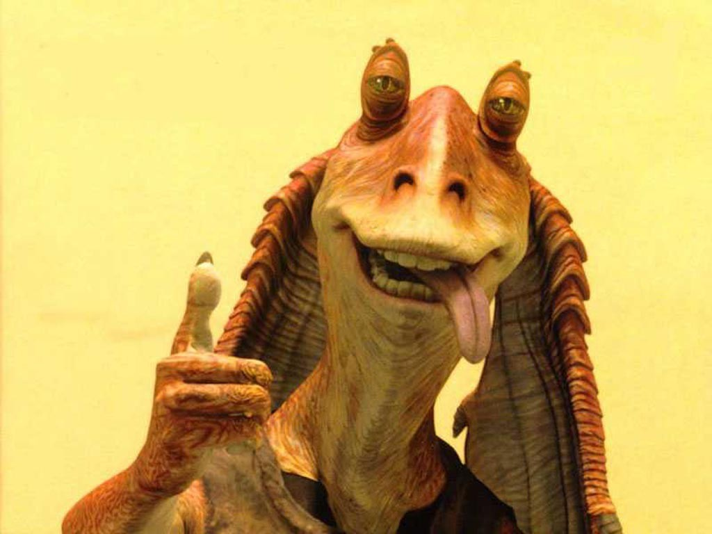 Jar-Jar-Binks-Wallpaper-6[1]