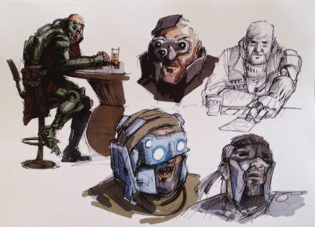 Leaked-The-Force-Awakens-Concept-Art-3[1]