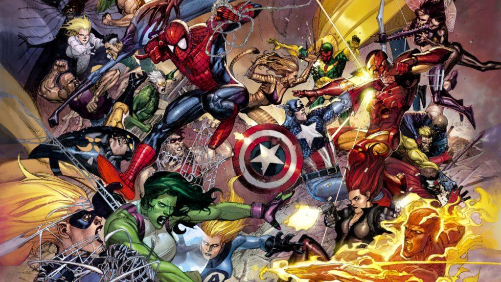 Marvel-Civil-War-1366x768[1]