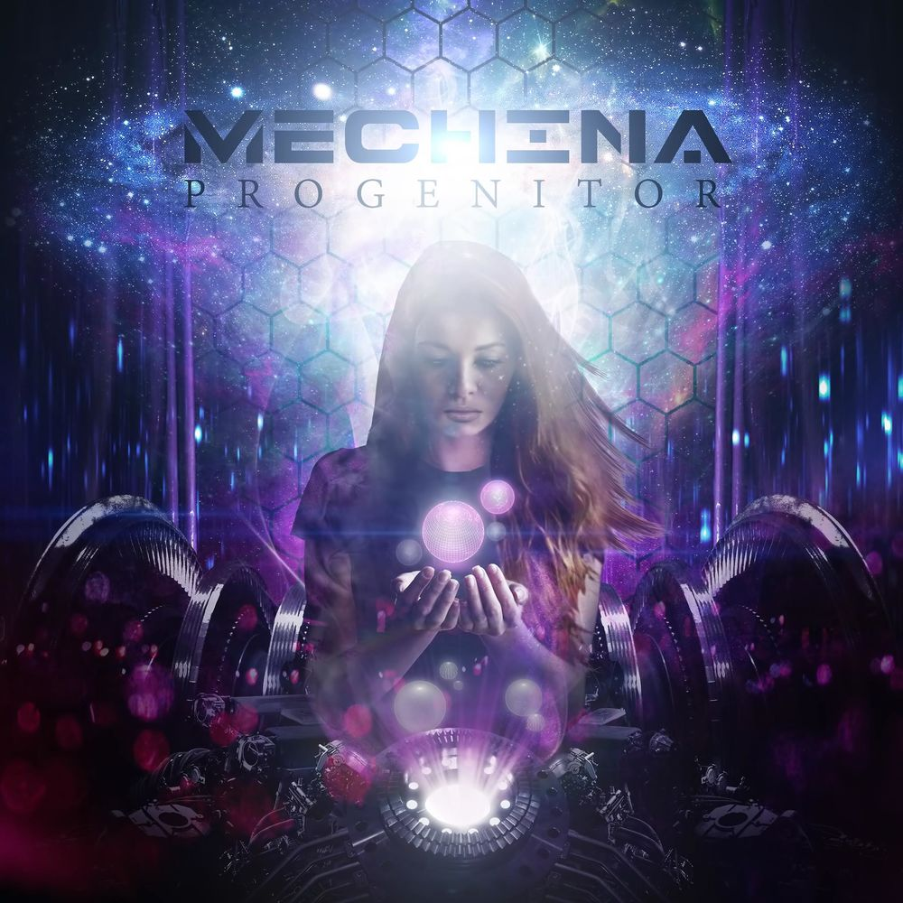 Mechina. Progenitor