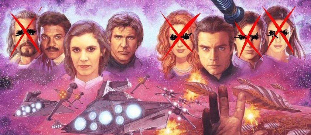 Star-Wars-Extended-Universe-header-v3[1]