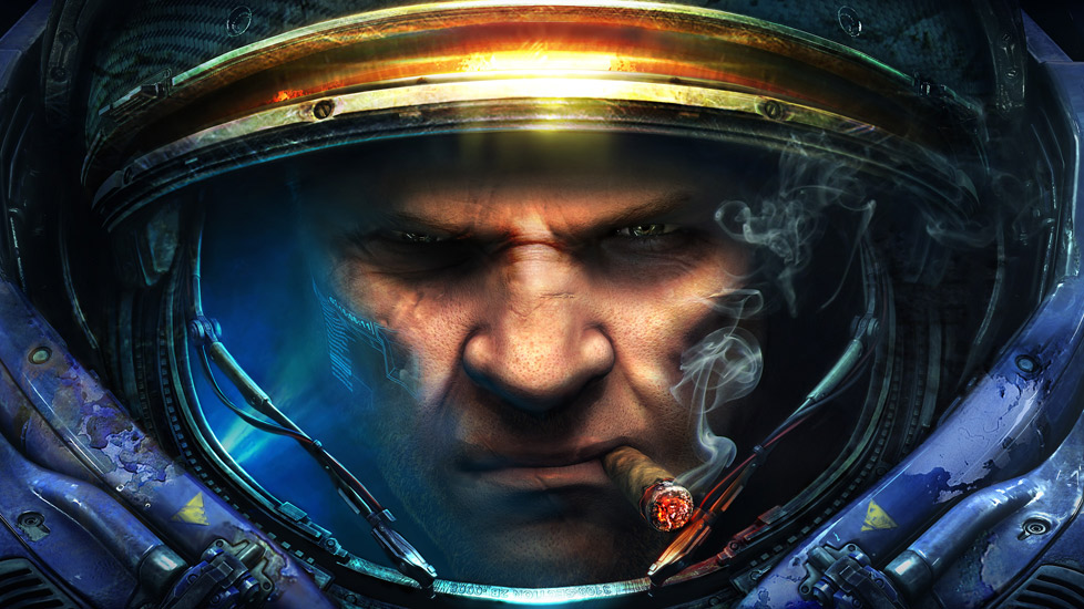 StarCraft-2-Terran-Build-Order[1]