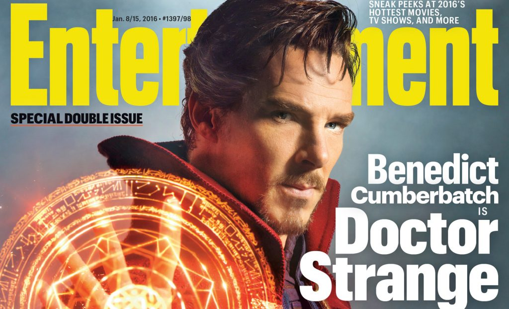 benedict-cumberbatch-doctor-strange-entertainment-weekly-cover-january-8-15-2016-01-1500x909[1]