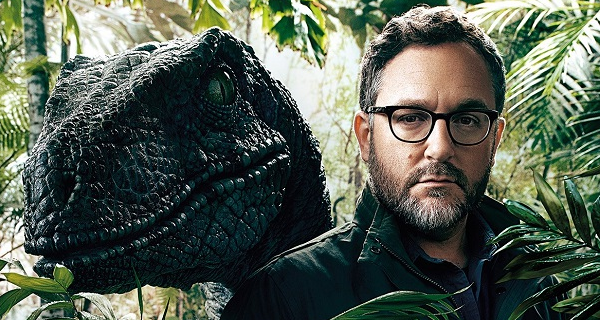 colin-trevorrow-reveals-the-plot-direction-for-jurassic-world-2-and-confirms-a-jurassic-world-trilogy[1]
