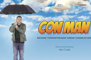 con-man-alan-tudyk[1]