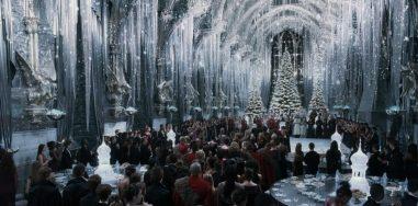 Что посмотреть и почитать вНовый год и Рождество