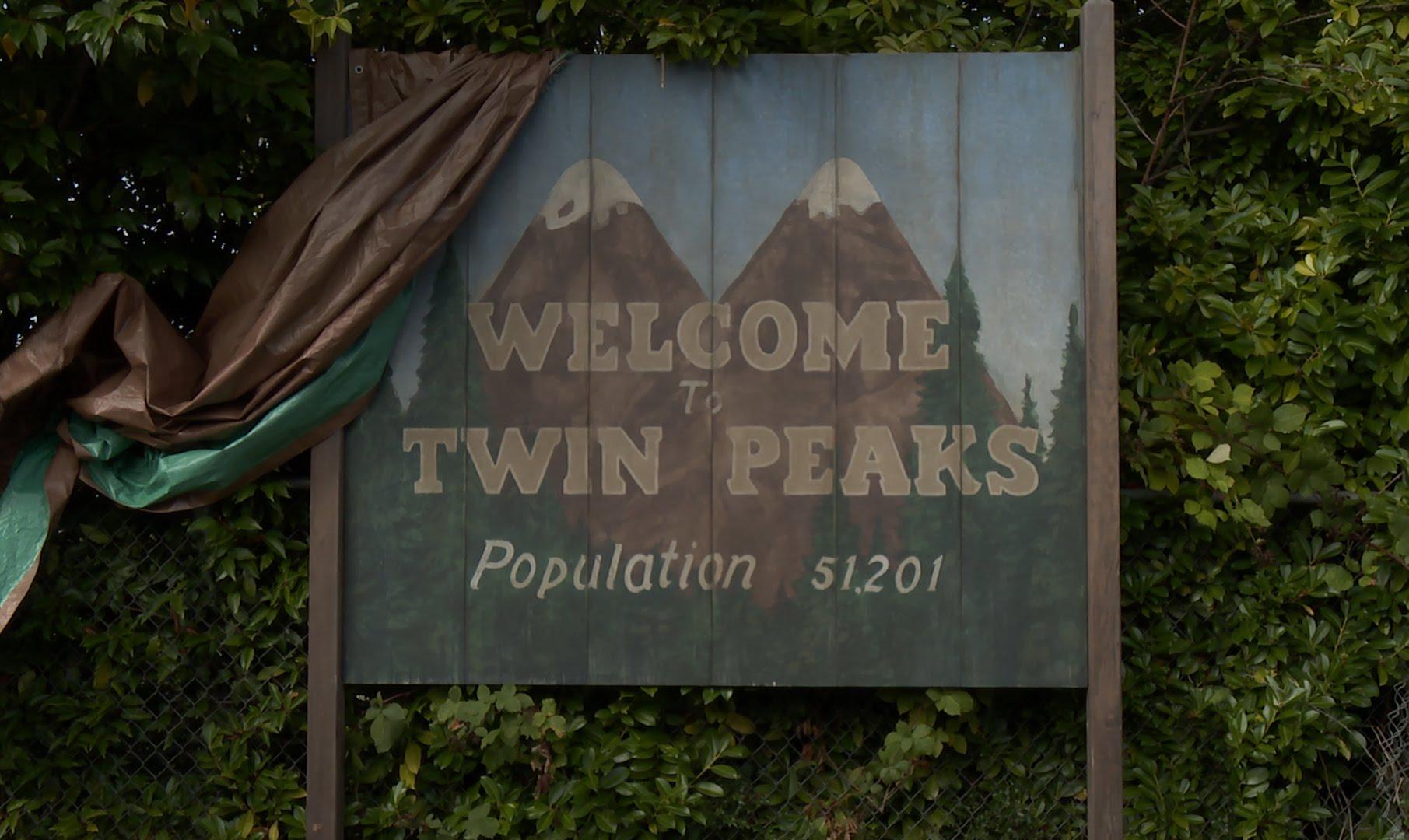 dvd сериалы купить twin piks: