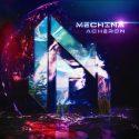 Mechina. Acheron