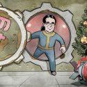 Мир фантастики - главредское - январь 2016