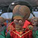 Что делать при вторжении пришельцев