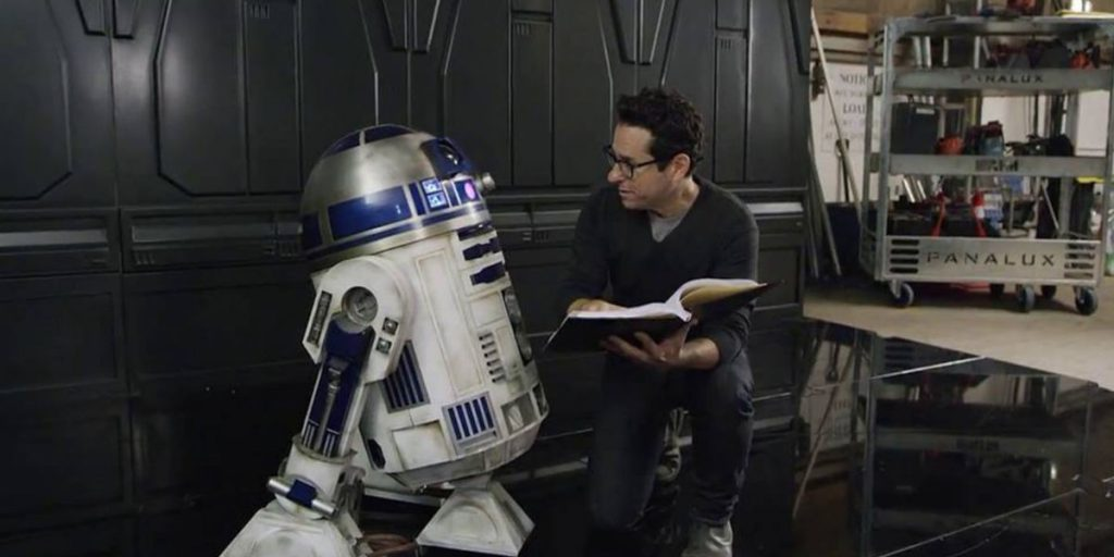 star-wars-force-awakens-jj-abrams-injury[1]