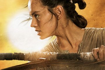 star_wars_the_force_awakens_rey-wide