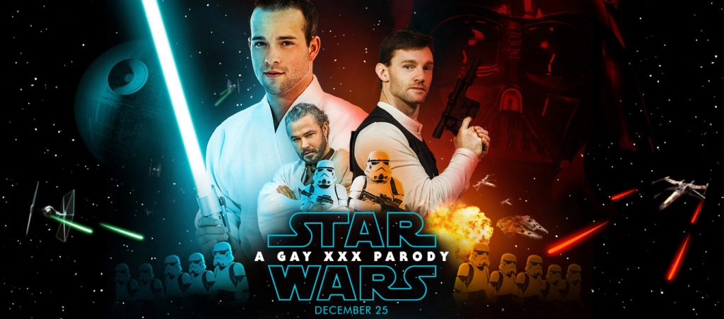 starwarsparody-top