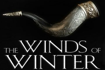 winds-winter-book-cover[1]
