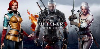 15 лучших видеоигр года 1