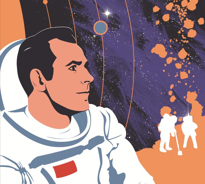 Беседа с авторами проекта «СССР-2061» 11