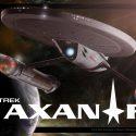 10382616_603952263052634_8592275821444827907_o-an-early-look-at-star-trek-axanar-jpeg-172290[1]